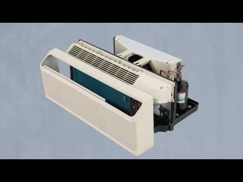 Reliable Zoneline Air Conditioners