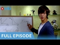 Playful Kiss: Full Episode 8 (Official & HD with subtitles)
