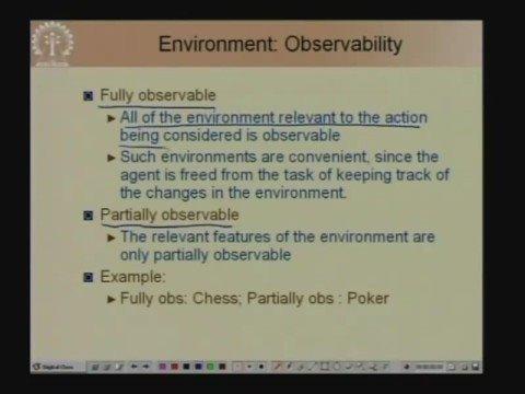 Vortrag - 2 Intelligente Agenten