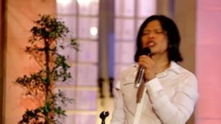 Gigi - Dengan Menyebut Nama Allah (Live at Music Everywhere) **