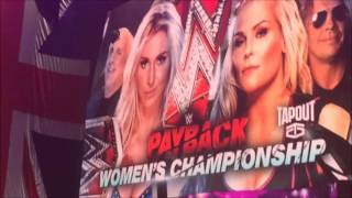 Nonton Wwe Smackdown 21st April 2016 Vlog With Kingzee  Film Subtitle Indonesia Streaming Movie Download