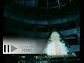 Spustit hudební videoklip Loredana & B.U.G. MAFIA - Lumea e a mea