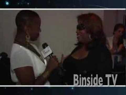 DONDA WEST INTERVIEW: RAISING KANYE