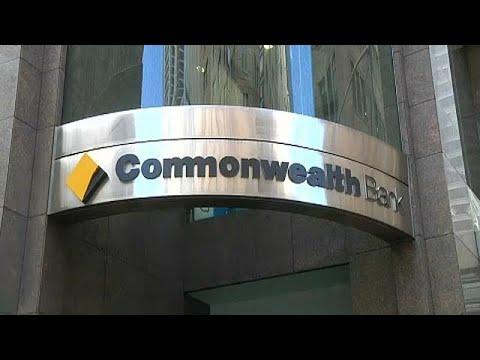 Αποκαλύφθηκε τραπεζικό σκάνδαλο εκατομμυρίων ευρώ – economy