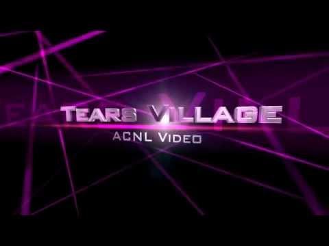 Tears Village Intro thumbnail