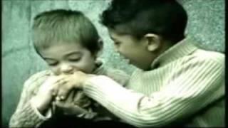 Vidas Abultadas Y Abundantes - 3 Pas C