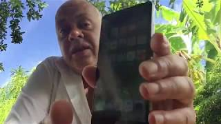 Review under the cherry tree 💛The more I use it , the more I love it - The P8 Lite , but of course any other Huawei Phones.In this video I show you the Selfie Camera App with a scale from 1 to 10 to make you look more beautiful then on any other phone .So why that is you will see in this video .Also I Show the IOS 10 Themes you can getFor these Huawei phones Video recorded in Tropical SurinameBy Channel48With Puck Darlington (c)