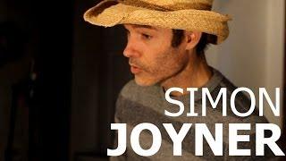 <b>Simon Joyner</b>  The Only Living Boy In Omaha Live At Little Elephant 1/3