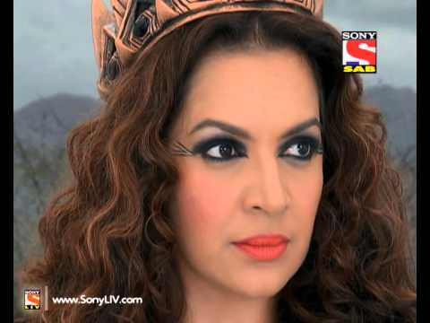 Video Baal Veer - Episode 419 - 14th April 2014 download in MP3, 3GP, MP4, WEBM, AVI, FLV January 2017