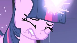My Little Pony - Friendship Is Magic, Part 2 (Elements of Harmony)