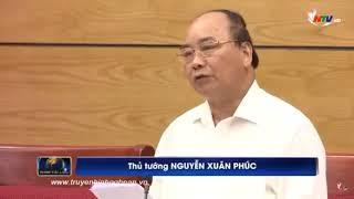 Quy hoạch Thành phố Vinh trở thành TP Biển nổi tiếng của Việt Nam