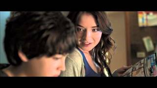 Nonton Emelie Trailer Hd Film Subtitle Indonesia Streaming Movie Download