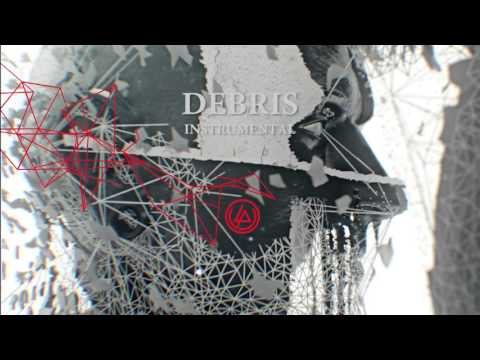 Linkin Park - Debris (Instrumental by Borrtex)