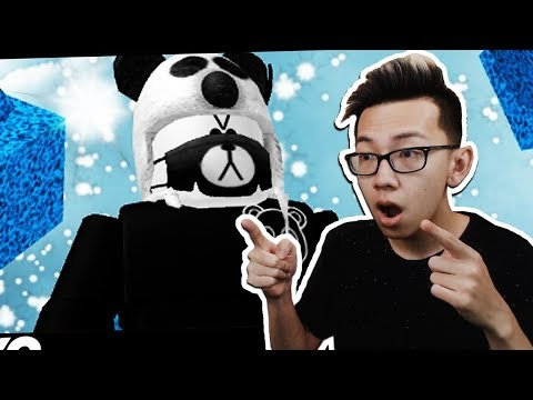 "REACTING TO ""ROBLOX MUSIC VIDEOS: THE MOVIE 2"" by ZephPlayz"
