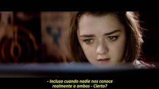 Nonton The Cyberbully 2015  Subtitulado Espa  Ol  Castellano Film Subtitle Indonesia Streaming Movie Download