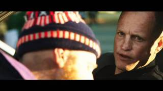 Nonton Clips From Movie Rampart Starring Woody Harrelson Film Subtitle Indonesia Streaming Movie Download
