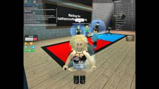 Video roblox id song:fnaf sister location:i cant fix you MP3, 3GP, MP4, WEBM, AVI, FLV Desember 2017