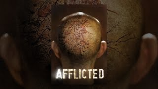 Nonton Afflicted Film Subtitle Indonesia Streaming Movie Download