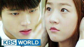 Video Hi! School - Love On | 하이스쿨 - 러브온 Ep.12 : Something That Hurts If I Can't Fulfill It [2014.11.04] MP3, 3GP, MP4, WEBM, AVI, FLV Februari 2019