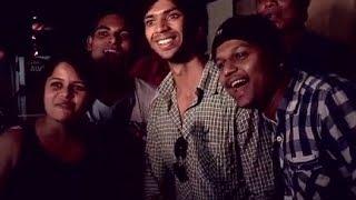 R...Rajkumar - Public Review