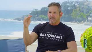 Life in Hashtags - Grant Cardone