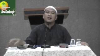 Video Nasehat Ramadhan dari ustad Oemar Mita Lc MP3, 3GP, MP4, WEBM, AVI, FLV November 2018