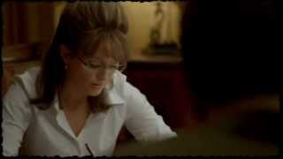 Nonton Sarah Palin  Portent Of Doom  Funny Scene From Game Change  Film Subtitle Indonesia Streaming Movie Download
