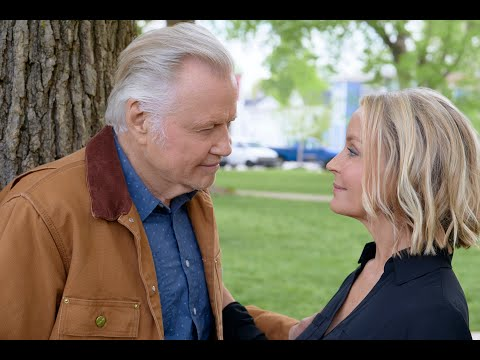 On Location - J.L.Family Ranch: The Wedding Gift - Hallmark Movies & Mysteries