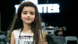 Video Angelina Jordan - Gloomy Sunday audition - Norway's Got Talent- english subtitles MP3, 3GP, MP4, WEBM, AVI, FLV Januari 2018