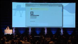 Google Developer Day 2010 Japan : HTML5 についての最新情報