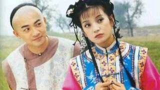Nonton Huan Zhu Ge Ge 1 Ost Film Subtitle Indonesia Streaming Movie Download