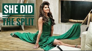 Nonton Jacqueline Fernandez & Hrithik Roshan in ACTION!! Film Subtitle Indonesia Streaming Movie Download
