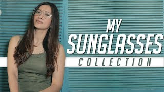 Video My Sunglasses Collection! | Gauahar Khan MP3, 3GP, MP4, WEBM, AVI, FLV Agustus 2018