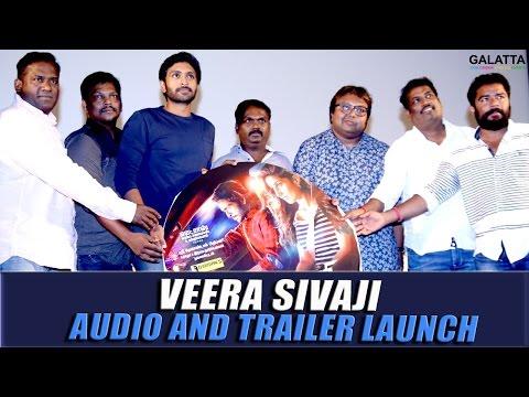 Veera-Sivaji-Audio-and-Trailer-Launch