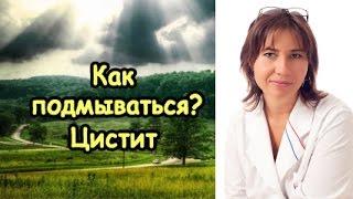 kak-muzhik-delaet-russkoy-devushke-lanet
