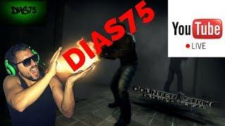 d3mExSN1Re4