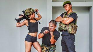 Video Chao Keng   Eden Ang MP3, 3GP, MP4, WEBM, AVI, FLV Desember 2018