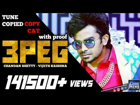 Video Chandan Shetty | 3Peg Controversy | Vijeth Krishna | Tune With Proof | Watch Till End | HASSAN NEWS download in MP3, 3GP, MP4, WEBM, AVI, FLV January 2017
