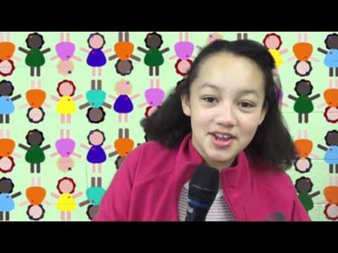 TSGA Supports Strong Women! (видео)