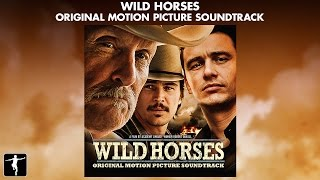 Nonton Wild Horses Soundtrack Preview  Official Video  Film Subtitle Indonesia Streaming Movie Download