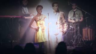 Ester Rada&Gili Yalo - Tenesh (Live @ Barby Club)
