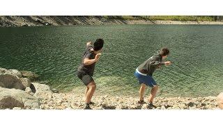 Nonton Deerhunter   Film Subtitle Indonesia Streaming Movie Download