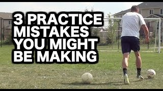 First Soccer Shooting Session Since Injury  How to improve shooting in soccer or football ► In this soccer shooting video I will explain how to improve shooting technique accuracy and power by making the most of your soccer shooting sessions / football shooting sessions.Most players spend the majority of their practice with football shooting or soccer shooting but they are not always making the most of that time. If you want to know how to improve shooting in soccer watch this video all the way to the end.Other Progressive Soccer videos related to this topic:How To Shoot A Soccer Ball - 6 Crucial Soccer Shooting Skills Every Player Needs To Master = https://www.youtube.com/watch?v=D03dunDMK-gWhy your soccer shots SUCK ► Soccer tips for more soccer goals = https://www.youtube.com/watch?v=tZw8o4fZ5io&t=20sHow To Kick A Soccer Ball ► How To Kick A Football ► How To Shoot a Soccer Ball or Football = https://www.youtube.com/watch?v=Ze8COMT0Qzk&t=28sAre you new to Progressive Soccer?Subscribe so you never miss a new training video:► http://www.youtube.com/subscription_center?add_user=ProgressiveSoccerGet started with this FREE 7 day training course:► http://www.progressivesoccertraining.comReady to take your game to the next level?Get more information about my advanced training course:► http://www.matchwinnermethod.com If you have any questions you'd like to ask me you can:1) Comment on this video2) Send me a message on social media (any of the accounts above)3) Send me an email at info@progressivesoccertraining.comStay connected on social media!Facebook:► Join the group: https://www.facebook.com/747642591984051► Like the page: http://www.facebook.com/prosoccertraining► Follow Dylan: http://www.facebook.com/dylantoobyInstagram:► Progressive Soccer: http://www.instagram.com/ProgressiveSoccer► Dylan's personal profile: http://www.instagram.com/DylanTooby► @progressivesoccer + @dylantoobySnapChat:► username: soccertrainingTwitter:► http://www.twitter.com/_SoccerTrainer► @_so