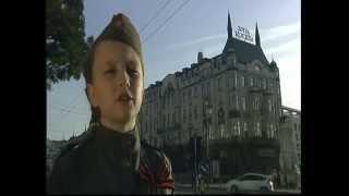 Руска Београђанка
