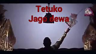 Video Tetuko jago dewo (werkudoro nggeleleng) MP3, 3GP, MP4, WEBM, AVI, FLV Juli 2018