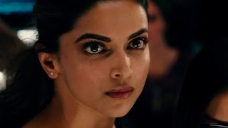 xXx: Return of Xander Cage - Deepika Padukone | official featurette (2017) by Movie Maniacs