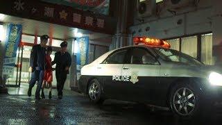 """あいくれ """"グッドバイ"""" ミュージックビデオ"""