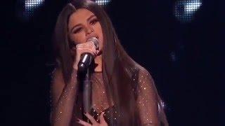 Video Selena Gomez Same Old Love AMA's 2015 MP3, 3GP, MP4, WEBM, AVI, FLV Maret 2019