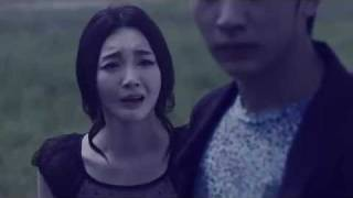 Video [Vietsub-Kara] Don't Say Goodbye - Davichi MP3, 3GP, MP4, WEBM, AVI, FLV Mei 2018