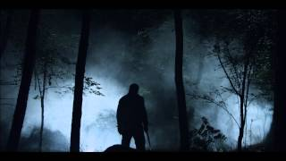 Haunting In Hollow Creek   Trailer